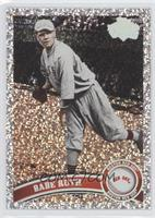 Babe Ruth (Legends)