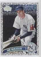 Joe DiMaggio (Legends)