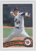 Nolan Ryan (Legends)