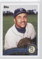 Roy Campanella (Legends)