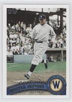 Walter Johnson (Legends)