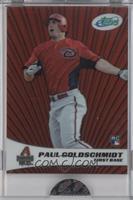 Paul Goldschmidt /749