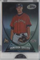 Jameson Taillon /749