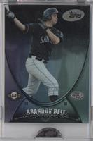 Brandon Belt /749 [ENCASED]