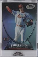 Shelby Miller /749