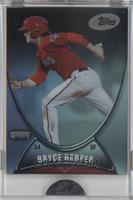 Bryce Harper /1499