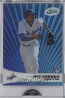 Dee Gordon /799
