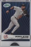 Derek Jeter /999 [ENCASED]