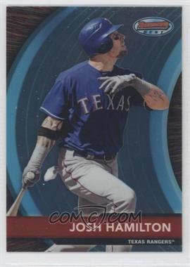 2012 Bowman - Bowman's Best #BB23 - Josh Hamilton