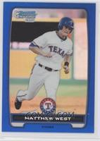 Matthew West /250