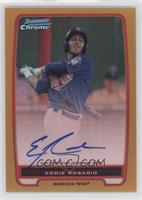 Eddie Rosario /50