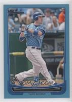 Mike Moustakas /500