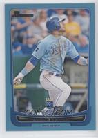 Alex Gordon /500