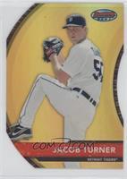 Jacob Turner /99