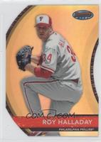 Roy Halladay /99