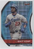 Matt Kemp /25