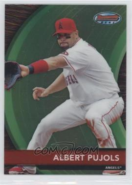 2012 Bowman Bowman's Best #BB22 - Albert Pujols