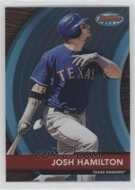 2012 Bowman Bowman's Best #BB23 - Josh Hamilton