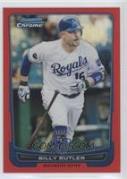 Billy Butler /5