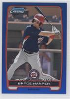 Bryce Harper /250