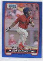 Jackie Bradley Jr. /250