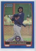 Eddie Rosario /250
