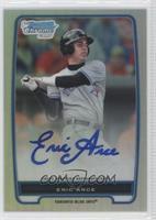 Eric Arce /500