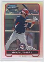 Bryce Harper /500