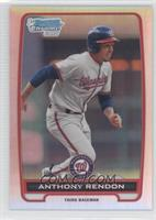 Anthony Rendon /500