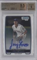 Joey Gallo [BGS 9.5]