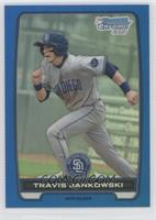 Travis Jankowski /250