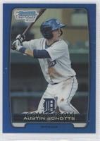 Austin Schotts /250