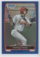 Rowan Wick /250