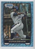 Victor Roache