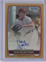 Shane Watson /50