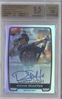 Richie Shaffer [BGS 9.5]