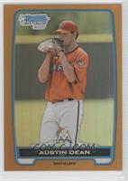 Austin Dean /50
