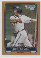 Connor Lien /50