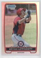 Bryan Lippincott