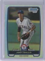 Joey Gallo [Near Mint‑Mint+]
