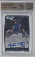 Rougned Odor [BGS 9.5]