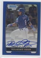 Rougned Odor /150