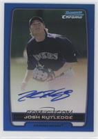 Josh Rutledge /150