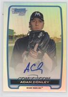 adam conley /500