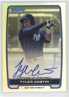 Tyler Austin /500