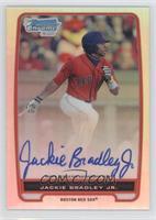 Jackie Bradley Jr. /500