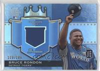Bruce Rondon /199