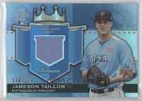 Jameson Taillon /199