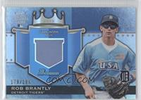 Rob Brantly /199
