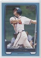 Connor Lien /500